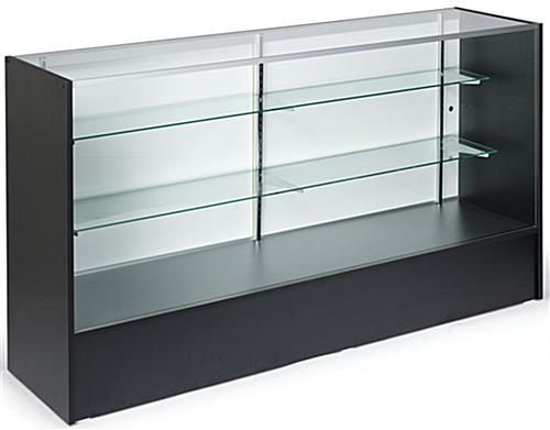 Black Showcase